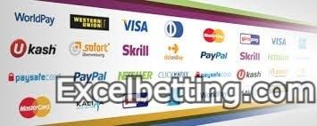 betting providers
